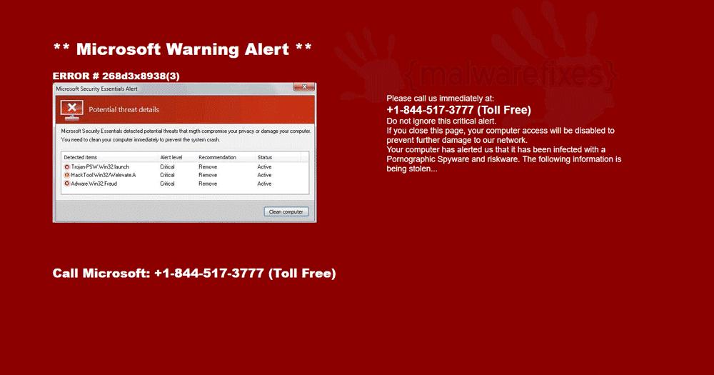 Screenshot of Ads.fiancetrack