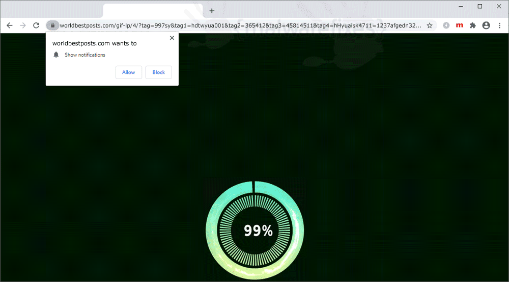Screenshot of Worldbestposts.com