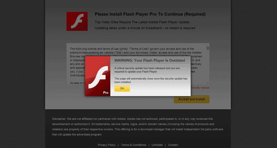 Screenshot of BestForMac carrier