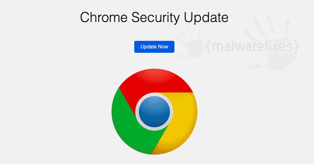 Screenshot of ValidManager Adware