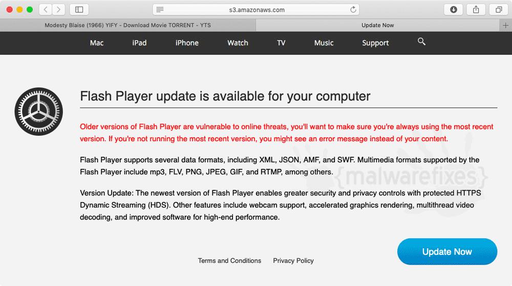 Screenshot of SearchServiceHelper carrier