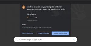 Web Safety 300x153
