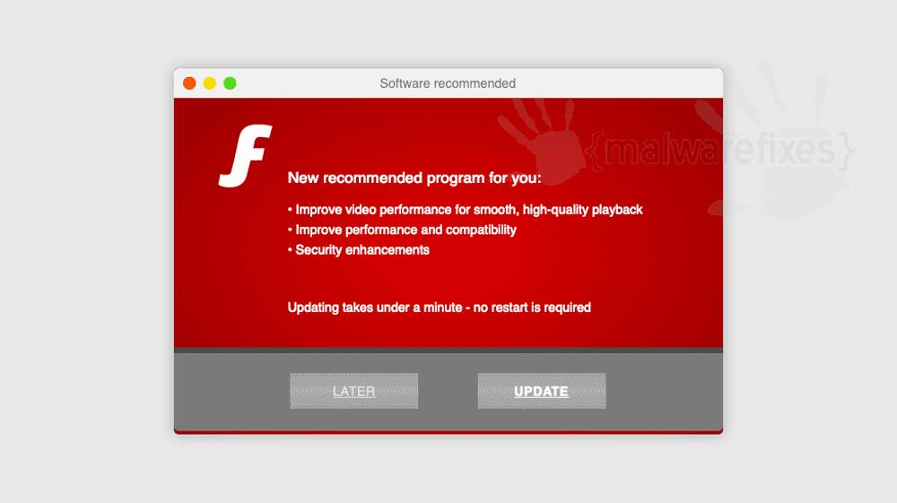 Screenshot of OptimizationLaunch App